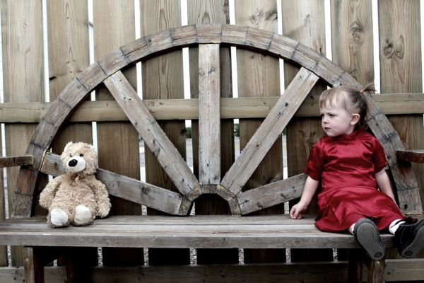 pix-child-sad3