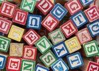 hih-alphabet