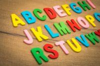 pix-alphabet5