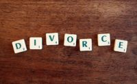 pix-divorce3