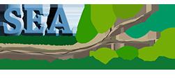 SEA Homeschoolers logo