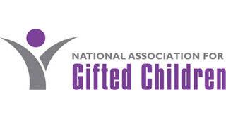 National Association for Gifted Children logo