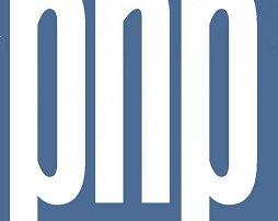 Parenting For High Potential logo
