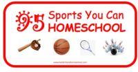 95 sports