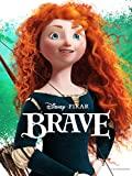 Brave (2012 PG)