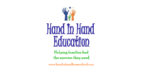 Hand In Hand Education