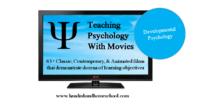 movies that teach