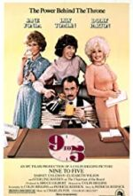9 to 5 (1980 PG)