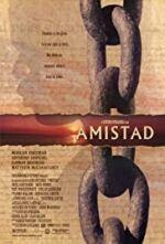 Amistad (1997 R)