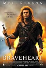 Braveheart (1995 R)