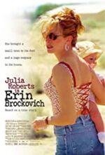 Erin Brockovich (2000 R)