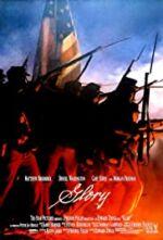 Glory (1989 R)